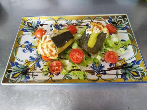 comida (9)